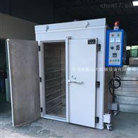 制药厂药材烘干设备,实验型烘箱订做,单门烤箱订做