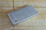 DT-60高温烘干线温度记录仪 高温隧道炉温度跟踪仪