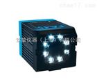德国sensopart视觉传感器厂家直销
