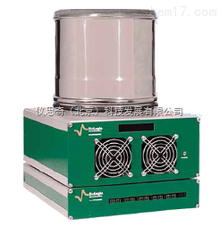 MCS10 多通道電導率測定儀