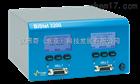 BiStat 3200高品質雙通道恒電位儀