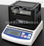 YD-300E 锡回收纯度检测仪 铅锡密度测试仪