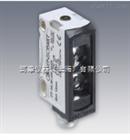 德國Sensopart FT 25-W白光對比度傳感器中國代理