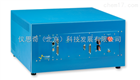 HCP-803法國Bio-logic強電流恒電位儀