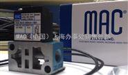 MAC电磁阀美国进口上海办事处