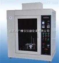 北京固体绝缘材料低压漏电起痕试验仪厂家