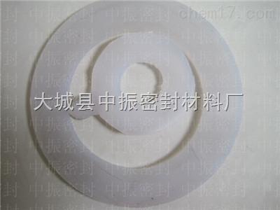 通辽硅胶垫片 巴彦淖尔食品级硅橡胶垫片厂家定做