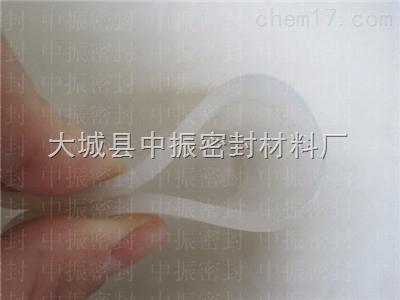 新疆阿勒泰定做硅胶垫片,异形硅橡胶垫片生产厂家