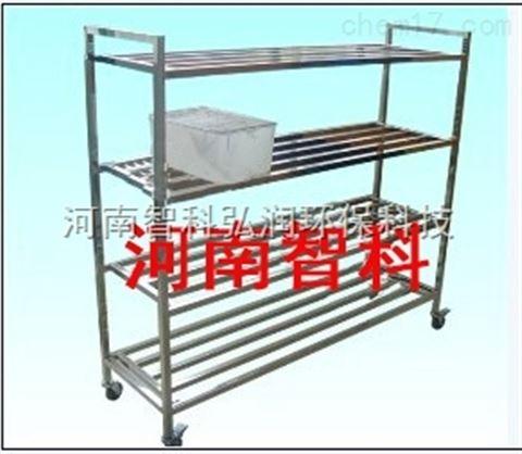 郑州 小鼠笼架专供 大鼠笼架 兔笼狗笼等