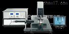 SECM370/470电化学显微镜系统