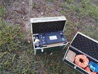 路博LB-70C既是烟尘采样器也是烟气分析仪
