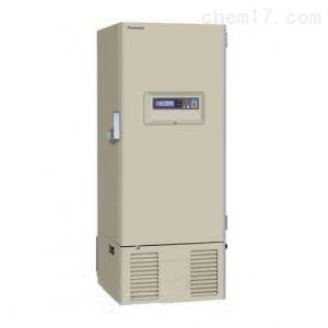 -80度立式超低温医用冰箱 MDF-U500VX型