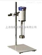 Y300数显型高剪切分散乳化机