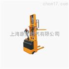 标准型全电动堆垛车