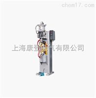 固定式气动点凸焊机
