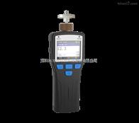 深圳泵吸式VOC检测仪器HN 3000-TVOC