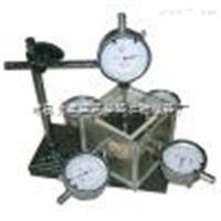 科宇仪器岩石自由膨胀率试验仪\自由膨胀率价格