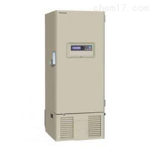 三洋MDF-U500VX型-86℃立式低温冰箱