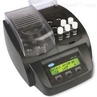 DRB200美国哈希COD加热消解器DRB200加热处理器