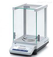 ME303E/ME403E瑞士梅特勒电子精密分析天平