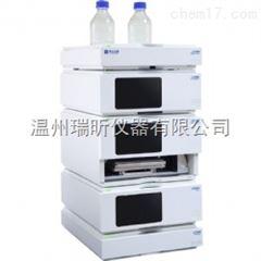 LC5090LC5090高效液相色谱仪