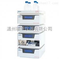 FL2200-2FL2200-2高效液相色谱仪