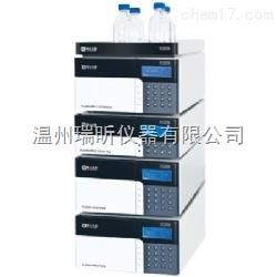 FL2200高效液相色谱仪(梯度)