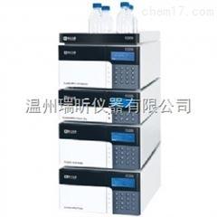 FL2200FL2200高效液相色谱仪(梯度)