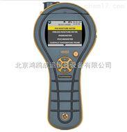 BLD8800 MMS2加强型温湿度仪/多功能水分仪
