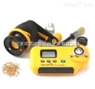 GRN3000 Grainmaster 粮食谷物温湿度仪