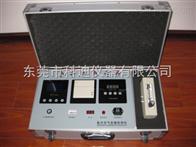 JC-5八合一分光打印空气质量检测仪