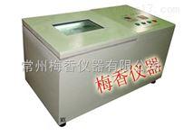 实验室电玩城手机游戏yao床zhen荡器厂jia直销