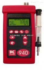 英国KM940烟气分析仪