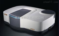 T10系列T10系列双光束紫外可见分光光度计