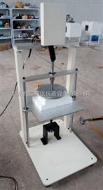 HMPL-2000海绵疲劳冲击试验机厂家直销