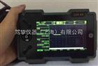 KK原产USM88点焊缝超声波探伤仪上海代理