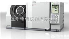 GCMS-QP2020岛津超快速气相色谱质谱联用仪