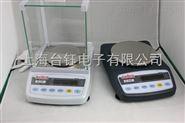 分析天平价格 进口电子天平BL-200F报价