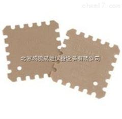 英国易高ELCOMETER 154塑料湿膜梳