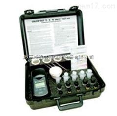 英国易高ELCOMETER 134CSN盐分检测仪
