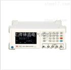 YD2617B型精密电容测量仪