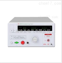 上海特价供应CS2672BX耐压测试仪