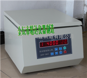 JDTP-50CC大容量胶水离心脱泡机