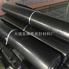 专业生产耐酸碱氟橡胶板