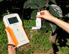 Yaxin-1162葉綠素熒光儀