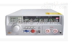 LK2672X 0-5KV AC/DC 交直流两用耐高压测试仪