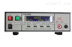 LK7120耐压测试仪 程控交直流耐压测试仪 高压测试台