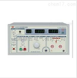 上海特价供应SLK2672C耐压测试仪