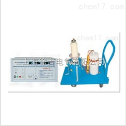上海特价供应SLK2674B耐压测试仪 30KV交流耐电压测试设备 耐压仪