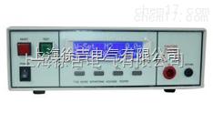 7140交流/直流耐压测试仪 7130交流耐压测试仪